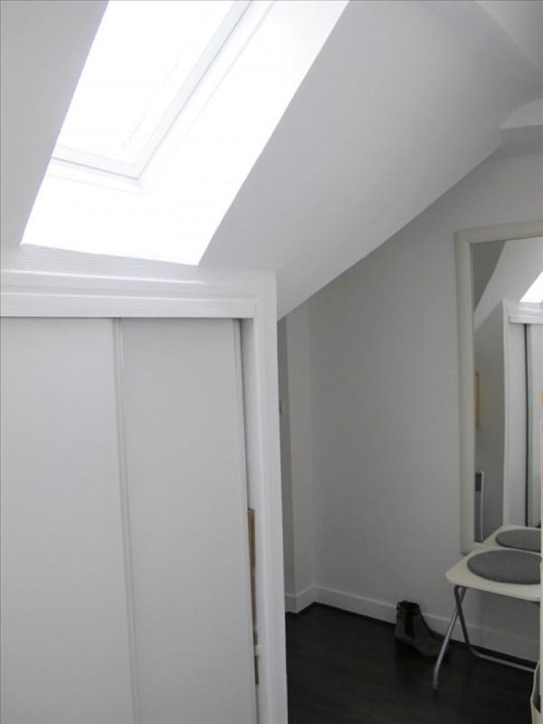 Location appartement St germain en laye 765€ CC - Photo 9