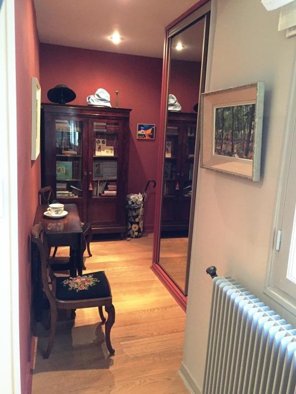 Vente appartement Bordeaux 540000€ - Photo 3
