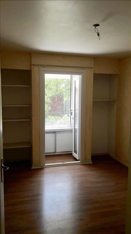 Vente appartement Montpellier 157000€ - Photo 4