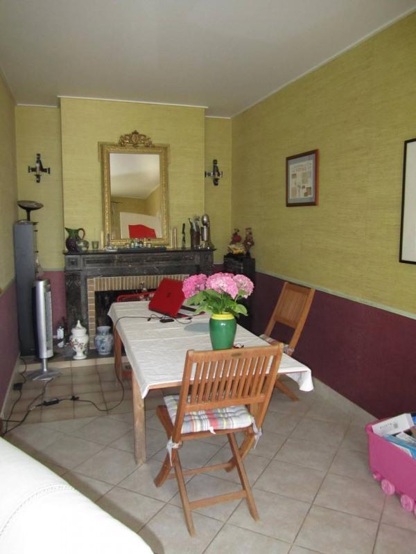 Location appartement Barbezieux-saint-hilaire 670€ CC - Photo 8