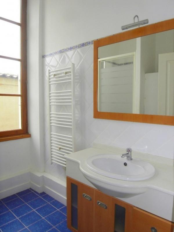 Rental apartment Cognac 500€ CC - Picture 4