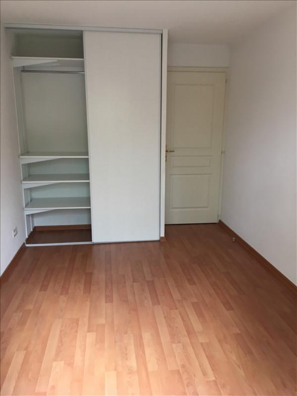 Rental apartment Ostwald 877€ CC - Picture 7