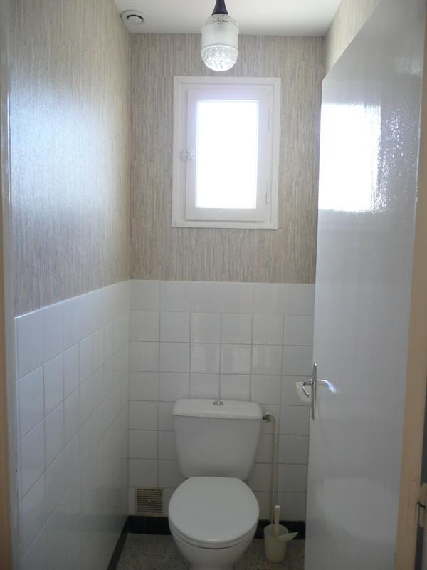 Vacation rental house / villa Stella plage 276€ - Picture 18