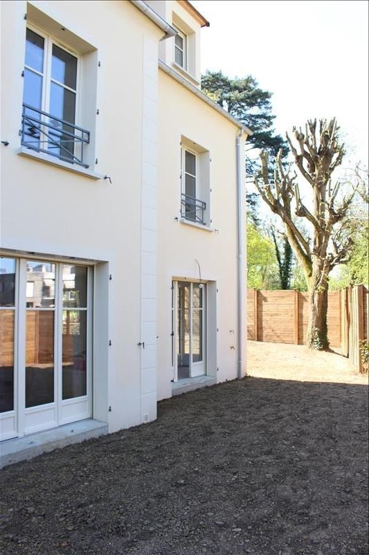 Vente maison / villa Marly-le-roi 895 000€ - Photo 1