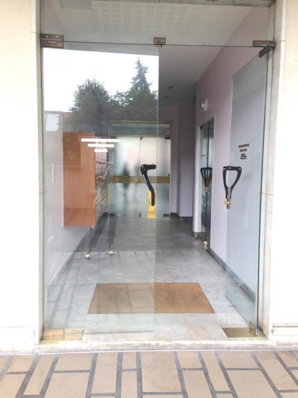 Alquiler  oficinas Montreuil 950€ CC - Fotografía 11