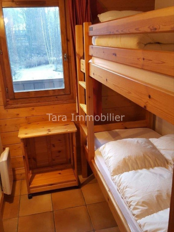 Sale apartment Chamonix mont blanc 500 000€ - Picture 10