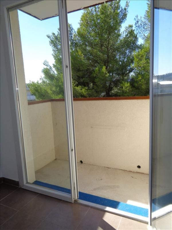 Location appartement Seyne sur mer 585€ CC - Photo 4