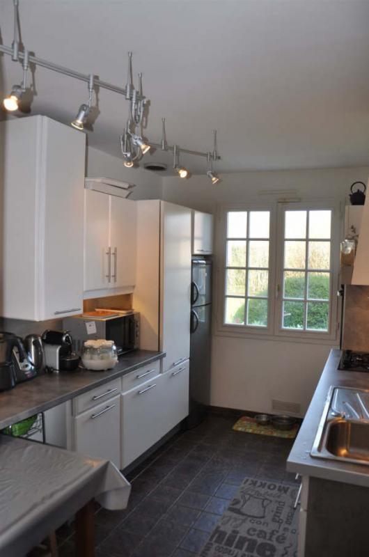 Sale house / villa Magny en vexin 339000€ - Picture 2