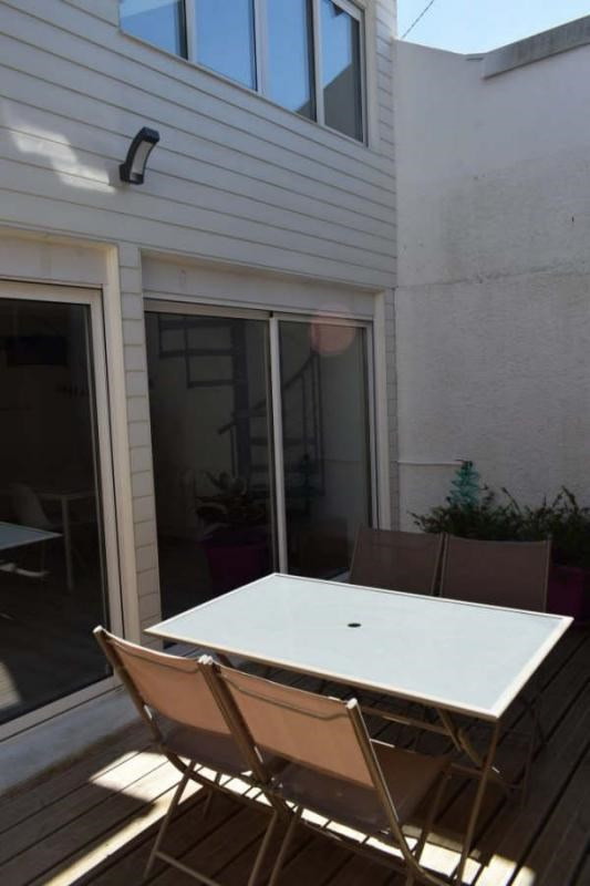 Vente maison / villa Bordeaux 372 000€ - Photo 7