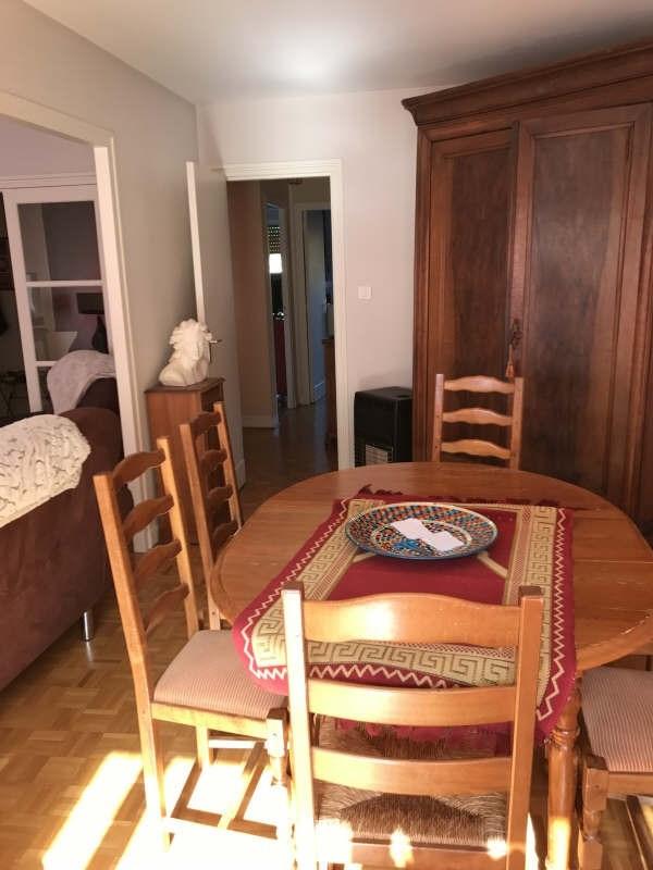 Vente appartement Limoges 123000€ - Photo 8