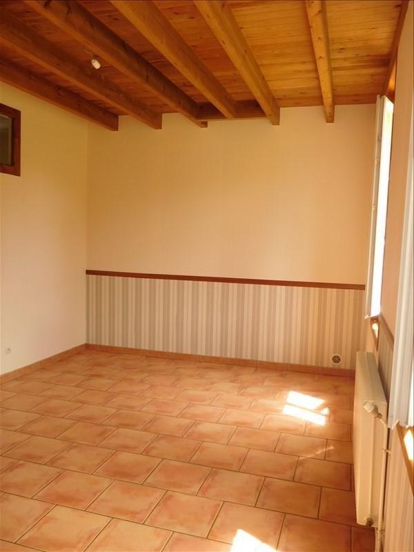 Location maison / villa Gauriaguet 851€ CC - Photo 5