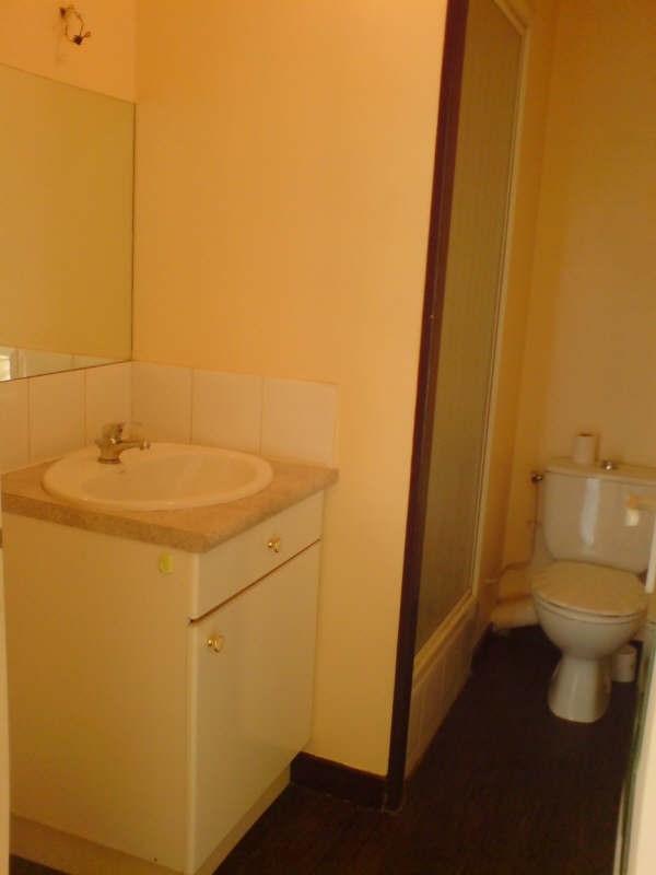 Location appartement La rochelle 418€ CC - Photo 5