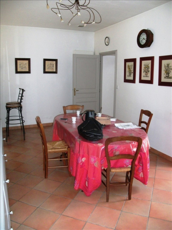 Vente maison / villa Perigueux 305 000€ - Photo 11