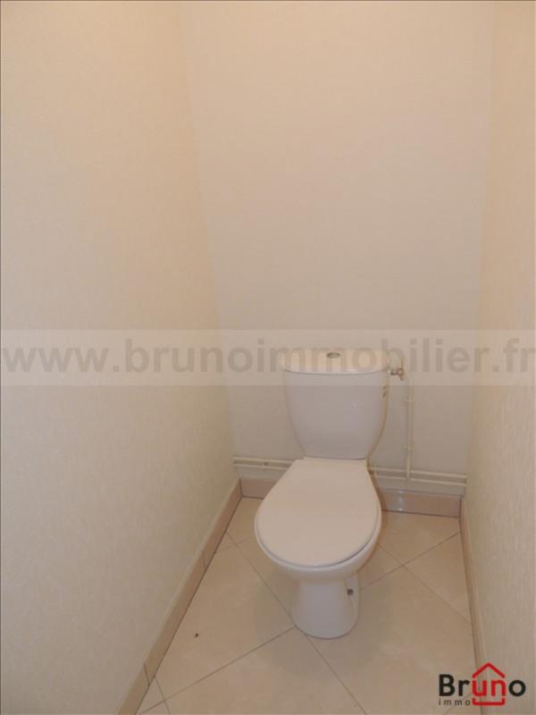Verkoop van prestige  appartement Le crotoy 415500€ - Foto 8