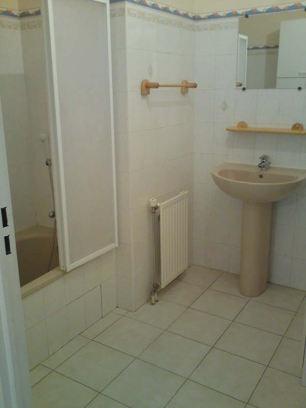 Vente appartement La crau 270 000€ - Photo 4