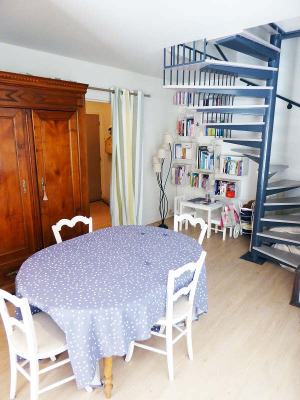 Vente appartement Maurepas 257 000€ - Photo 3