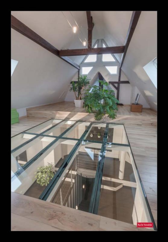 Deluxe sale house / villa Haguenau 728000€ - Picture 4