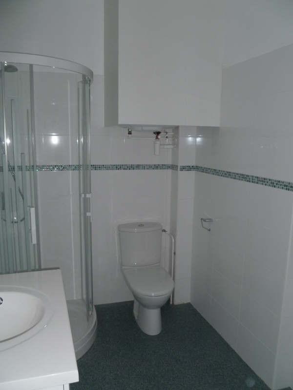 Location appartement Toulouse 465€ CC - Photo 6