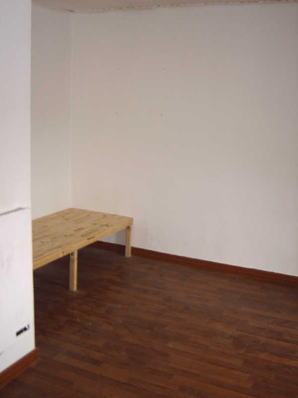 Vente immeuble Audierne 171930€ - Photo 6