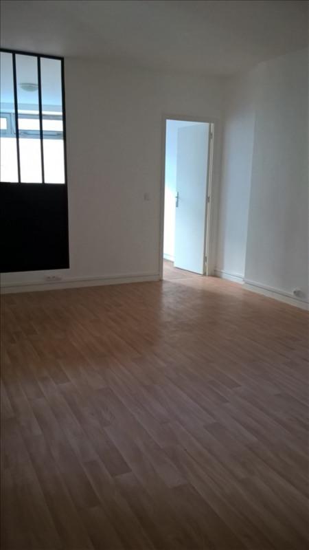 Vente appartement Le perreux sur marne 277500€ - Photo 1