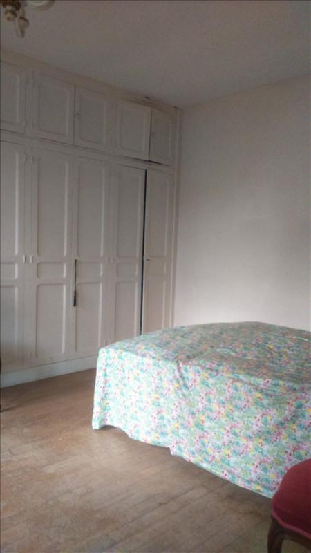Vente maison / villa Secteur villeneuve / yonne 83000€ - Photo 4