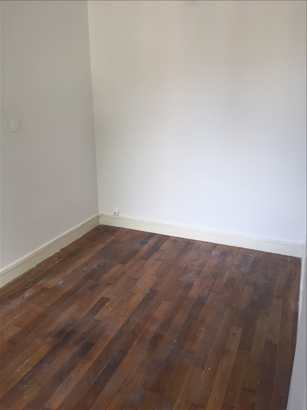 Location appartement Noisy le sec 800€ CC - Photo 5