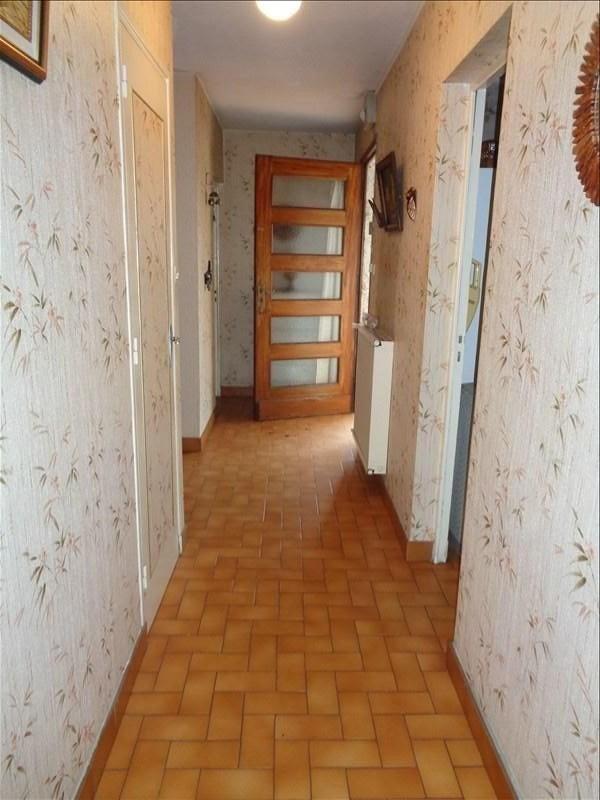 Vente maison / villa Auch 149000€ - Photo 6