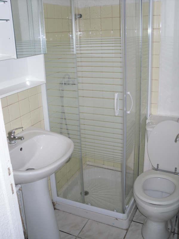 Vente appartement Nimes 44500€ - Photo 8