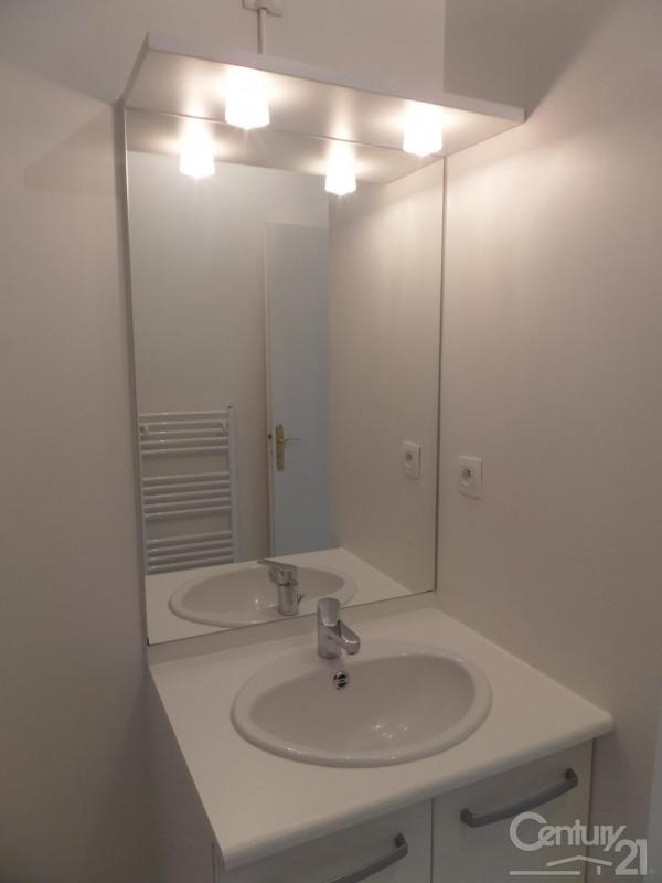 Alquiler  apartamento Caen 770€ CC - Fotografía 6