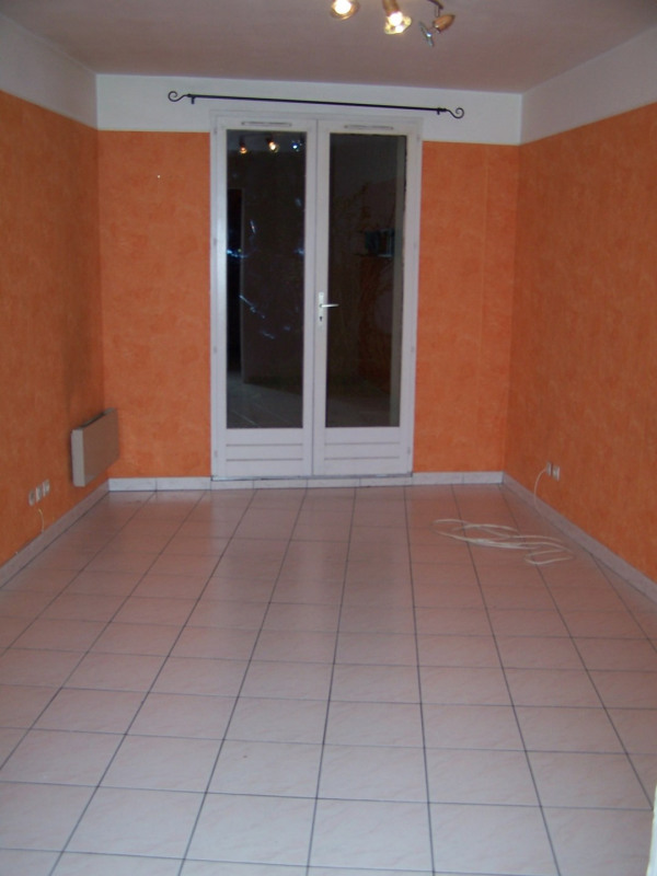 Location appartement Linas 600€ CC - Photo 2