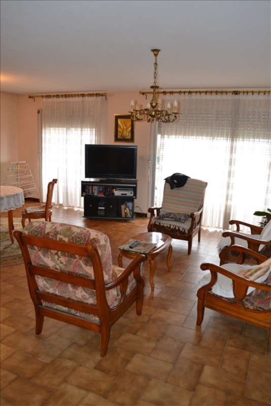 Investment property apartment Montelimar 115000€ - Picture 5