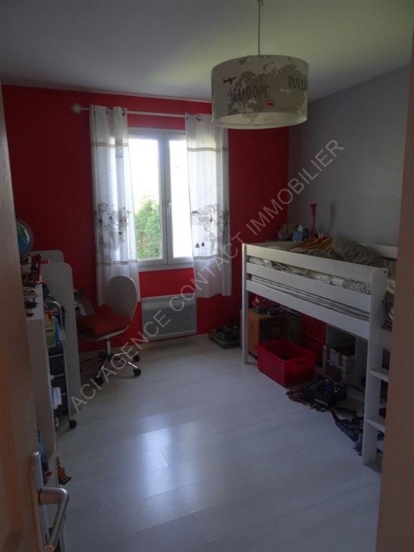 Vente maison / villa Mont-de-marsan 215000€ - Photo 6