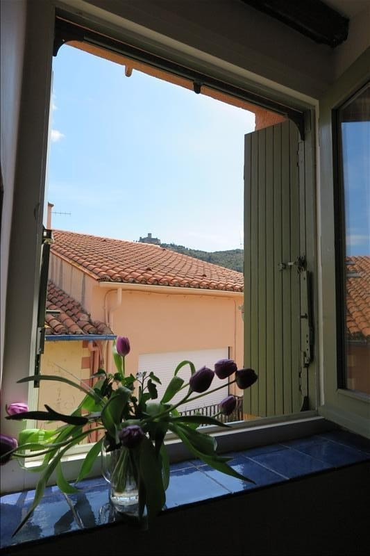 Sale loft/workshop/open plan Collioure 115 000€ - Picture 4
