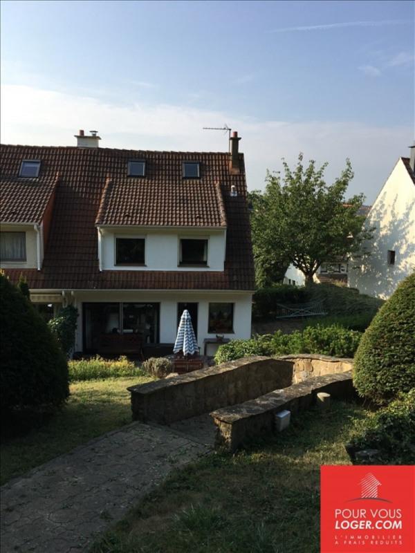 Sale house / villa Saint martin boulogne 236025€ - Picture 1