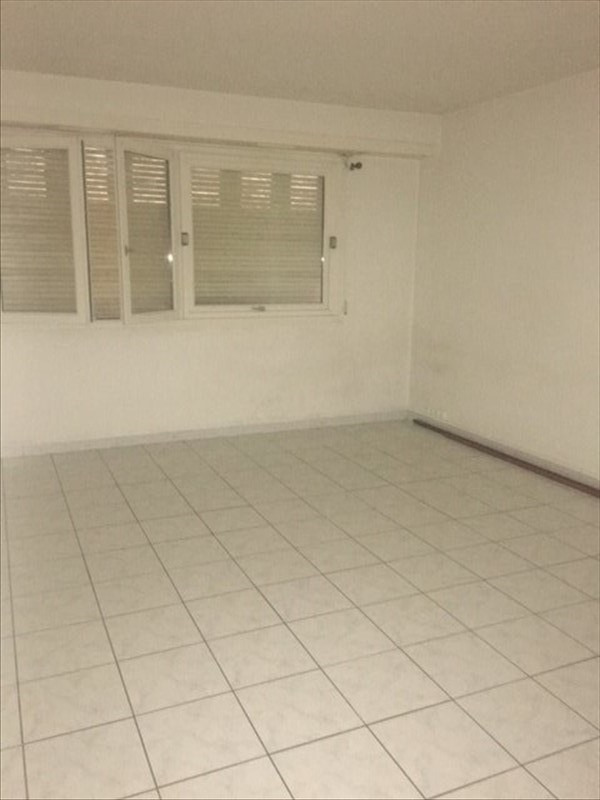 Vente appartement Pau 85 000€ - Photo 1