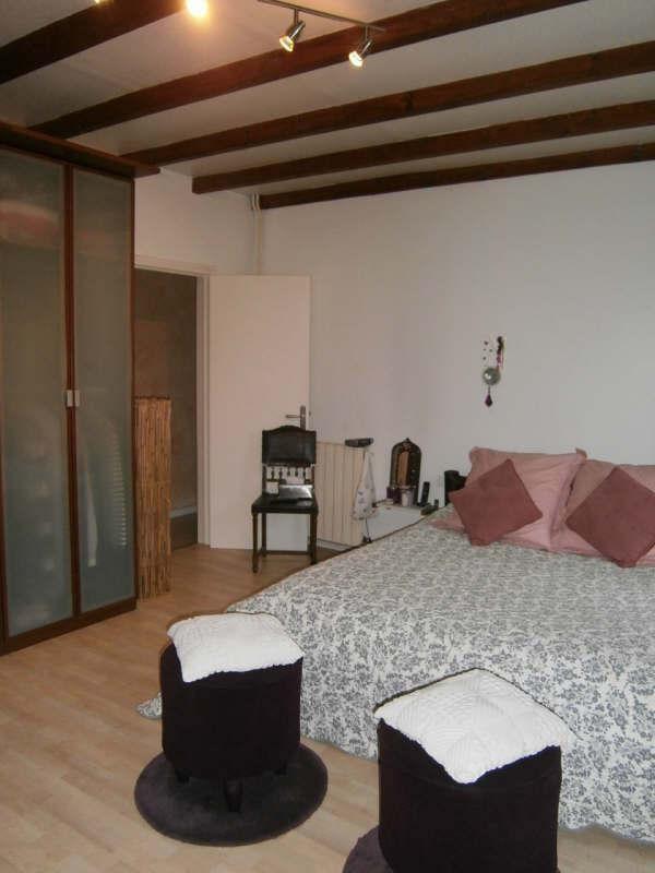 Vente maison / villa Pugnac 260000€ - Photo 5