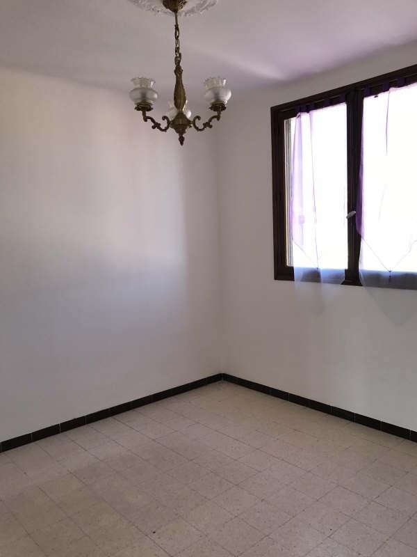 Verhuren  appartement Nimes 590€ CC - Foto 8