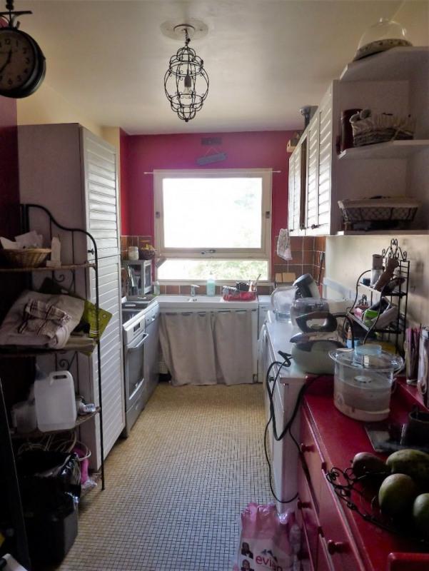 Vente appartement Senlis 172000€ - Photo 3