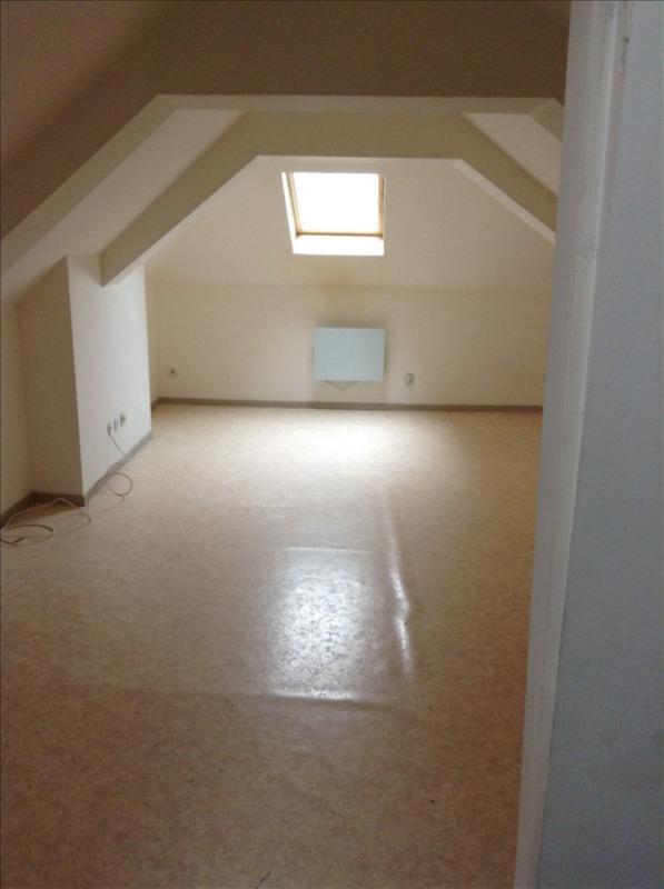 Rental apartment 02100 350€ CC - Picture 4