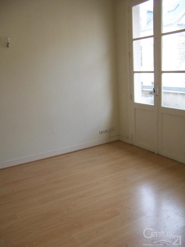 Affitto appartamento Caen 462€ CC - Fotografia 4