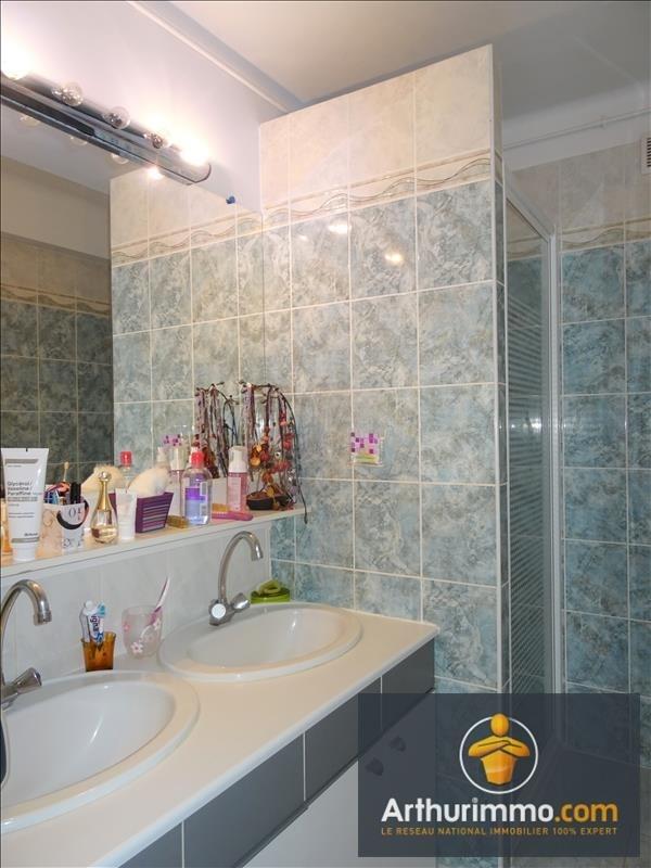 Sale apartment St brieuc 90525€ - Picture 9