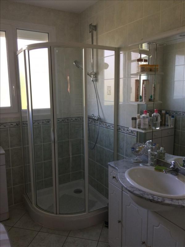 Vente maison / villa Vouneuil sur vienne 169000€ - Photo 5