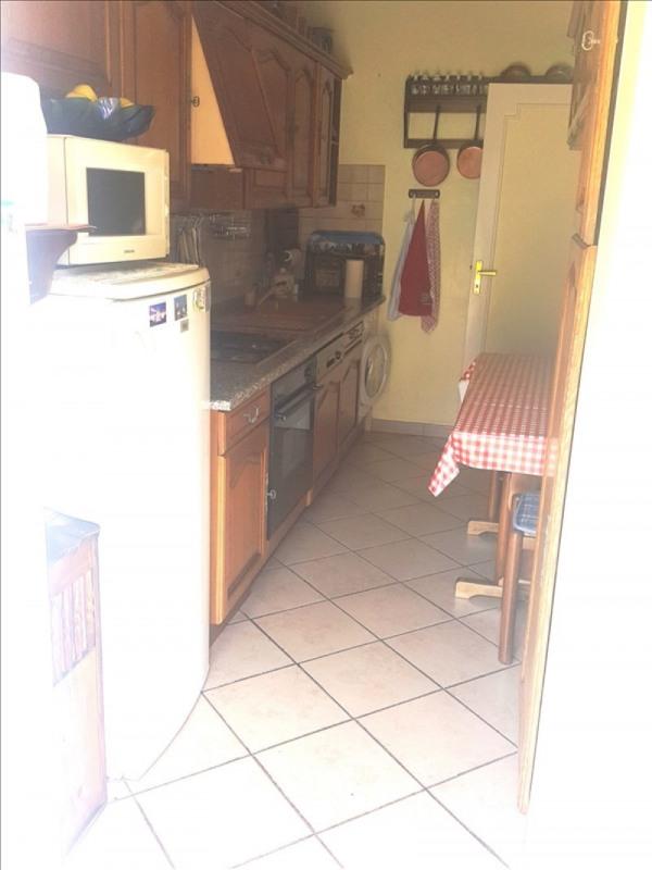 Vendita appartamento Menton 223000€ - Fotografia 3
