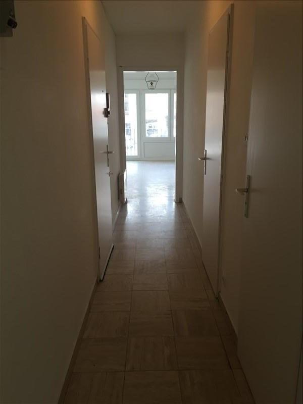 Location appartement Dunkerque 550€ CC - Photo 4