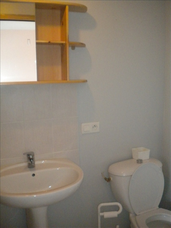 Location appartement 41100 280€ CC - Photo 5