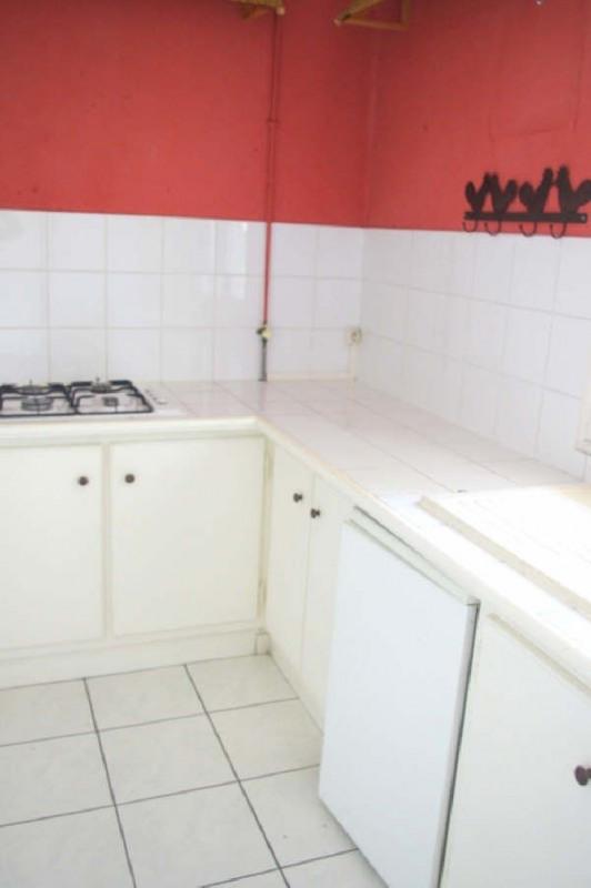 Vendita appartamento Avignon 48000€ - Fotografia 3