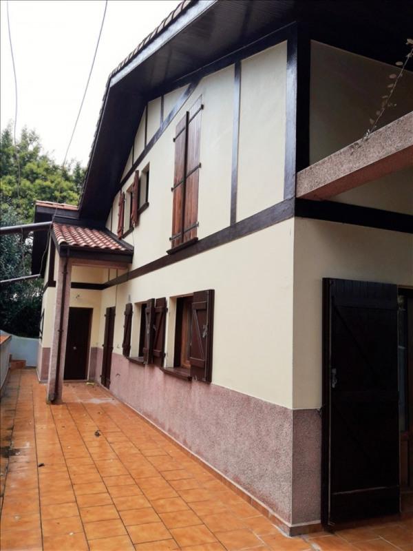 Venta  casa Hendaye 430000€ - Fotografía 2