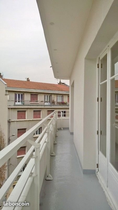 Vente appartement Grenoble 225 000€ - Photo 6