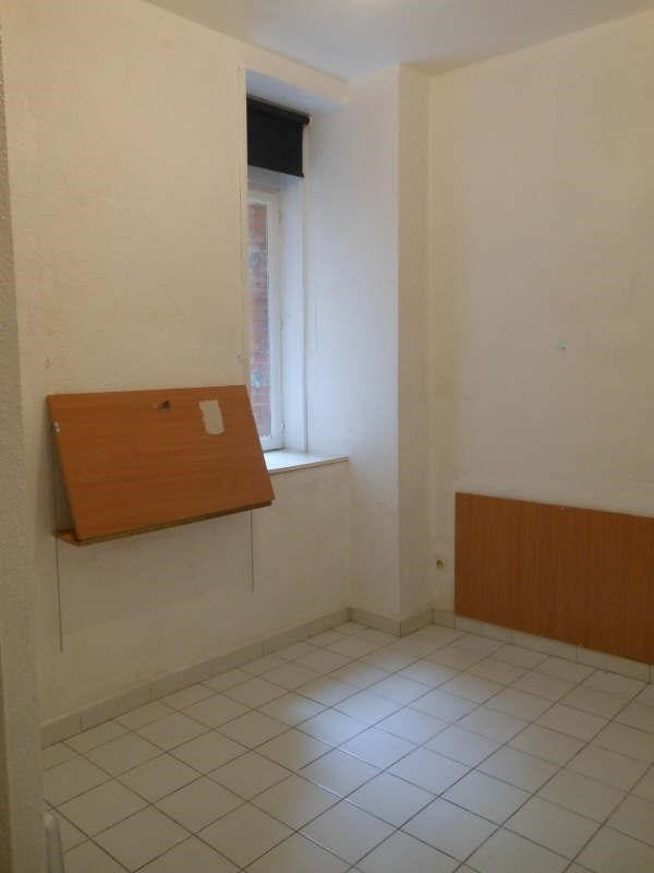 Location appartement Toulouse 504€ CC - Photo 4