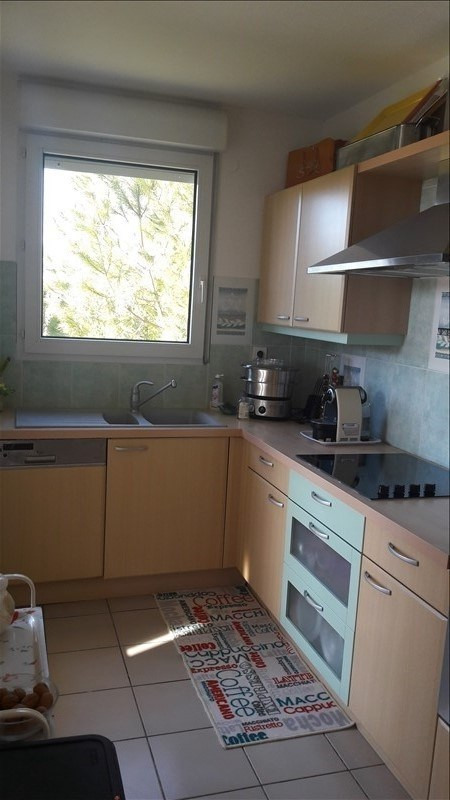 Vente appartement Montpellier 285 000€ - Photo 5